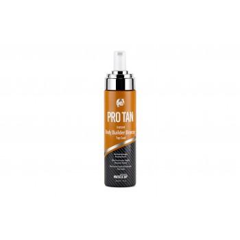 Pro Tan Instant Super Dark Competition Color Top Coat 207 ml