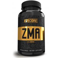 5% Nutrition Core Series ZMA 180 Caps