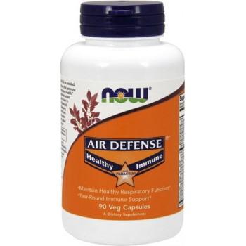 Now Air Defense 90 veg caps