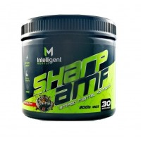 Intelligent Muscle  Sharp AMF 300 g