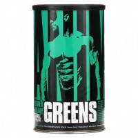 Universal Animal Greens 30 packs
