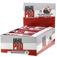 Universal Animal Pro 12 Bars