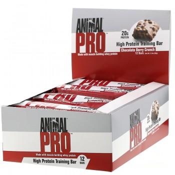 Universal Animal Pro 12 Bars