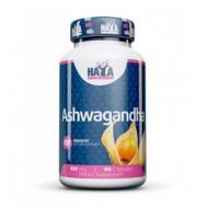 Haya Labs Ashwagandha 90 caps