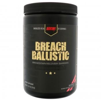 Redcon1 Breach Ballistic 30 serv