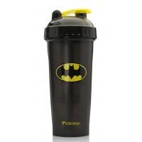 Performa Perfect Shaker Batman 800 ml