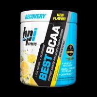 BPI Best BCAA 60 serv