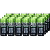 Weider BCAA 24x250 ml
