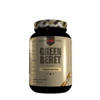 Redcon1 Green Beret 960 g (vegan protein)