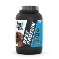 Bpi Best Protein 950 g