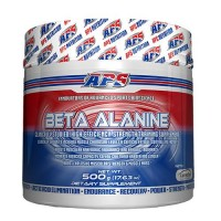 APS Beta Alanine 500 g