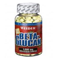 Weider Beta-Glucan 120 caps