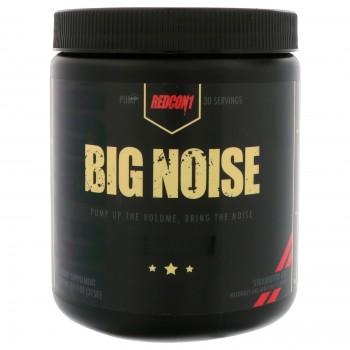 Redcon1 Big Noise 30 serv