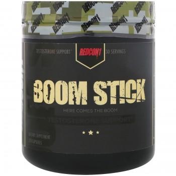Redcon1 Boom Stik 270 caps