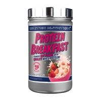 Scitec Protein Breakfast 700 g