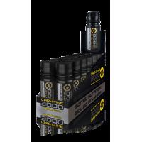 Scitec L-Carnitine 3000 12x60 ml