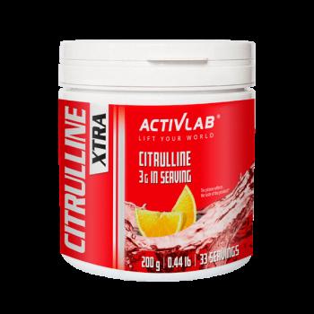 ActivLab Citrulline Xtra 200 g