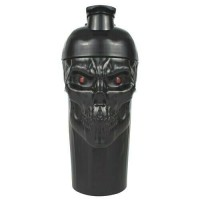 Cobra Labs The Curse Shaker