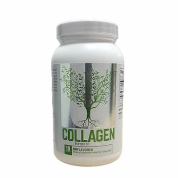 Universal Collagen 10 serv