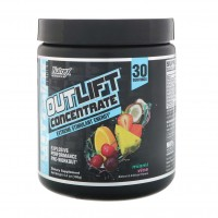 Nutrex OutLift Concentrate 30 serv