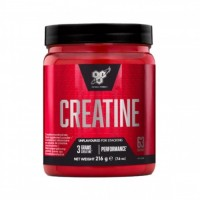 BSN Creatine 216 g