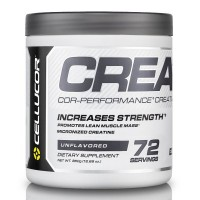Cellucor Cor Performance Creatine 30 serv