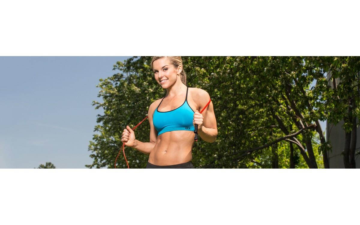 10 mituri despre antrenamente si suplimentele alimentare