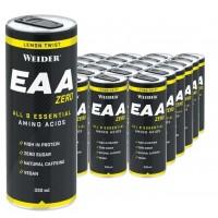 Weider EAA Zero24x330ml