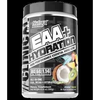 Nutrex EAA+Hydration 30 serv