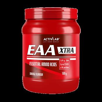 ActivLab EAA Xtra 500 g