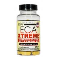 Hi-Tech ECA Xtreme 90 ct