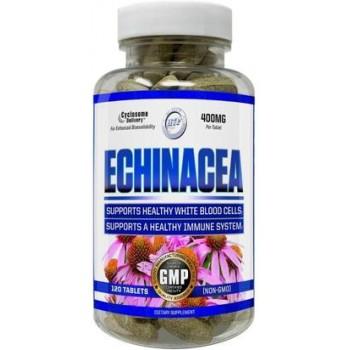 Hi-Tech Echinacea 120 tab