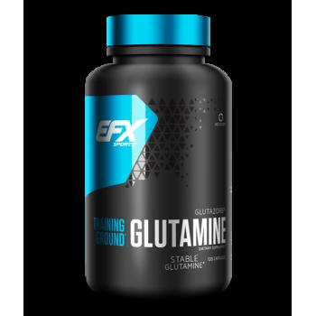 Efx Glutazorb 120 caps