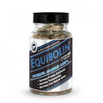 Hi-Tech Equibolin 60 caps