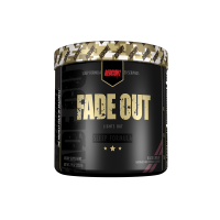 Redcon1 Fade Out 30 serv