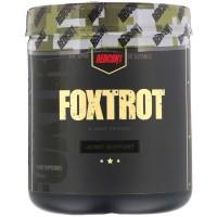 Redcon1 Foxtrot 180 tab