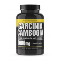 PrimaForce Garcinia Cambogia 1000 mg 180 caps