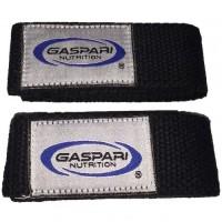 Gaspari Lifting Straps-