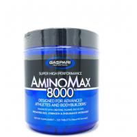 Gaspari AminoMax 8000 325 tablete