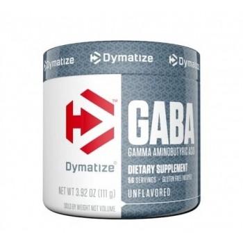 Dymatize Gaba 111 gr