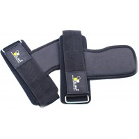 Olimp Nutrition Strong Grip Pads