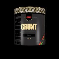 Redcon1 Grunt 90 serv