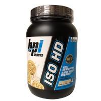 Bpi Iso HD 700 g