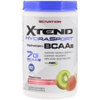Scivation Xtend HydraSport BCAA 30 serv