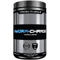 Kaged Hydra-Charge 282 g