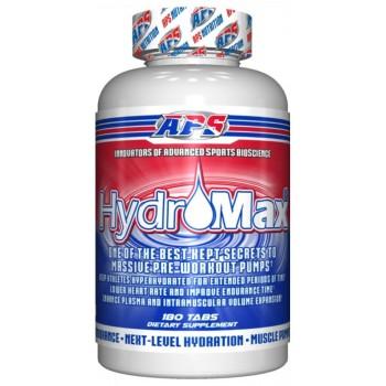 APS Hydromax 180 caps
