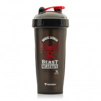 Performa Perfect Shaker Brock Lesnar 800 ml
