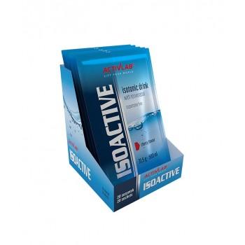 ActivLab Iso Active 20x31.5 g
