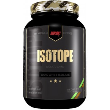 Redcon1 Isotope 960 g