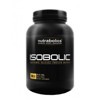 Nutrabolics Isobolic 908 g